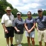 CTMA Golf Tournament 2016-06-22 030