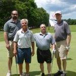 CTMA Golf Tournament 2016-06-22 031