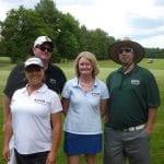 CTMA Golf Tournament 2016-06-22 032