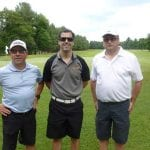 CTMA Golf Tournament 2016-06-22 033