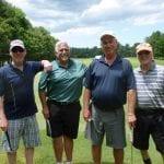 CTMA Golf Tournament 2016-06-22 034