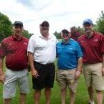 CTMA Golf Tournament 2016-06-22 035