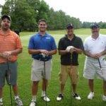 CTMA Golf Tournament 2016-06-22 036