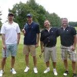 CTMA Golf Tournament 2016-06-22 037