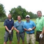 CTMA Golf Tournament 2016-06-22 038