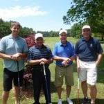 CTMA Golf Tournament 2016-06-22 039