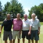 CTMA Golf Tournament 2016-06-22 040