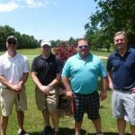 CTMA Golf Tournament 2016-06-22 041