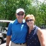 CTMA Golf Tournament 2016-06-22 042