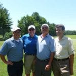 CTMA Golf Tournament 2016-06-22 043