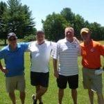 CTMA Golf Tournament 2016-06-22 044